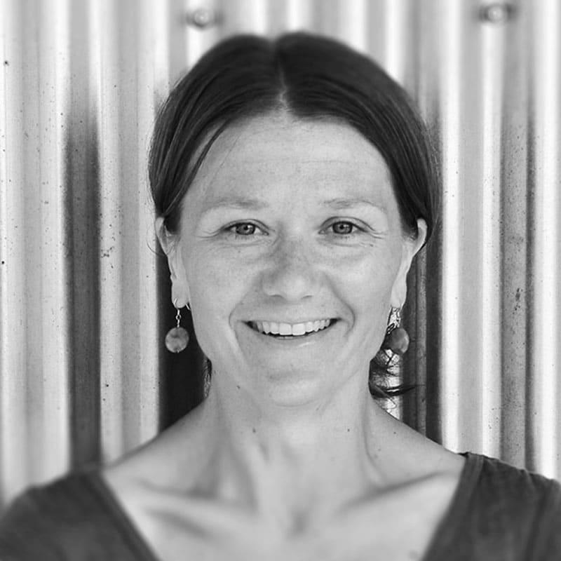 Kari Moe-Hoffman profile image