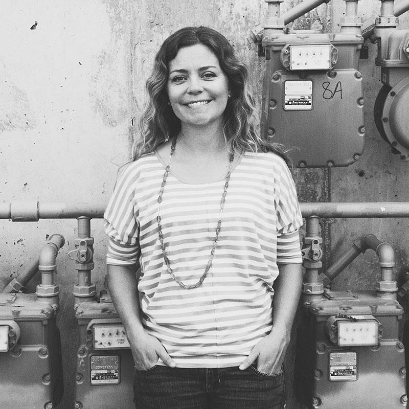 Emily Ritter profile image