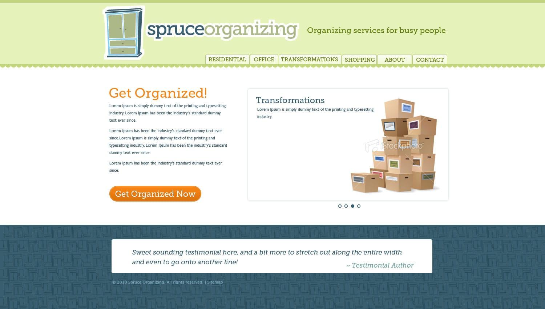 spruce-1.0