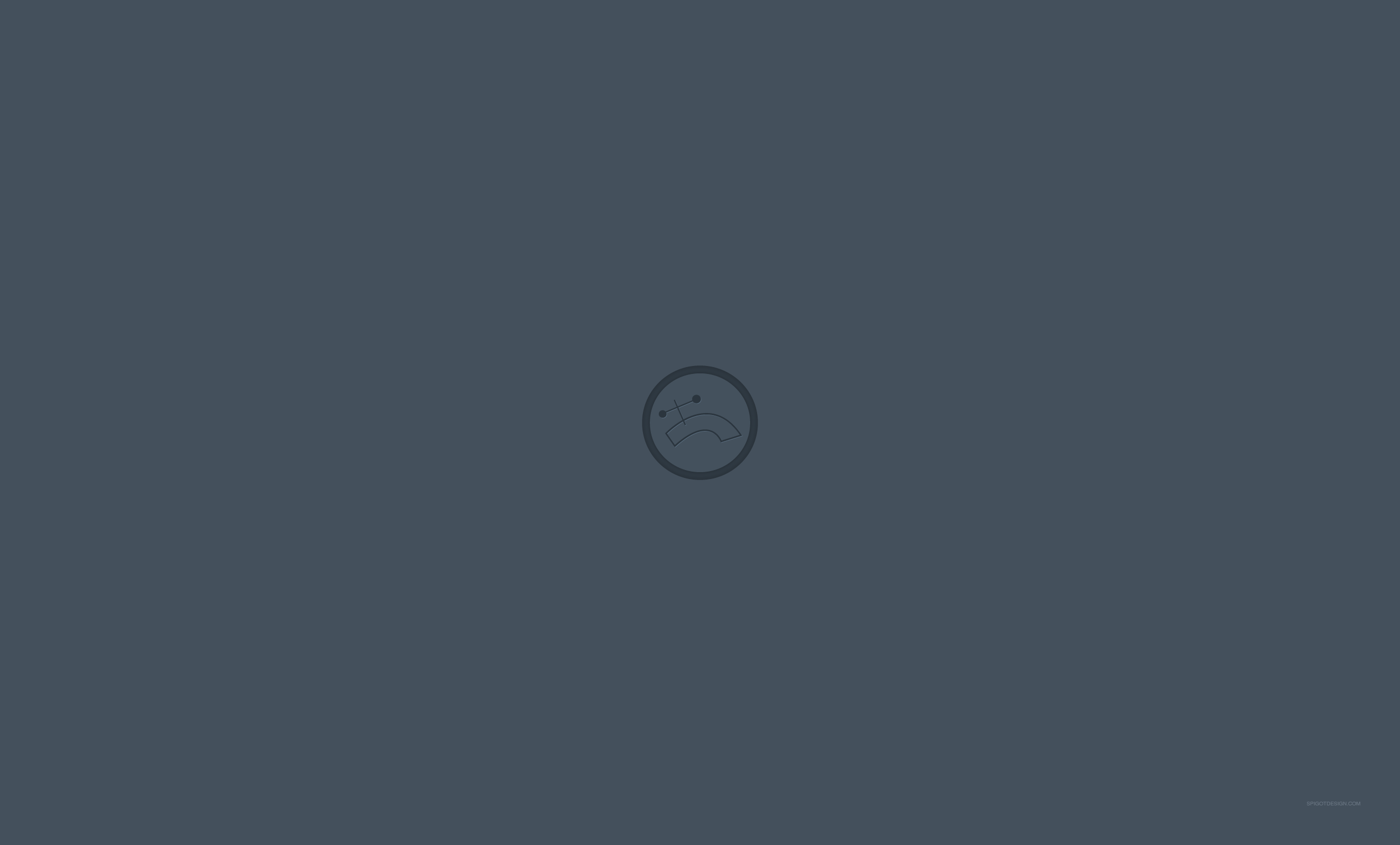 Free minimalist desktop wallpapers spigot design for Art minimal facebook