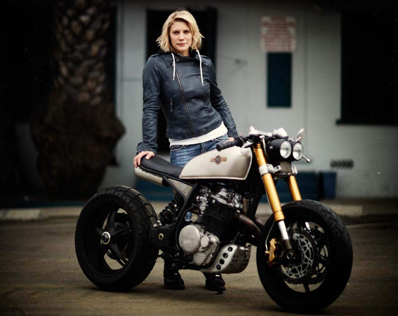 Katee-Sackhoff-Classified-Moto-KT600-custom-17