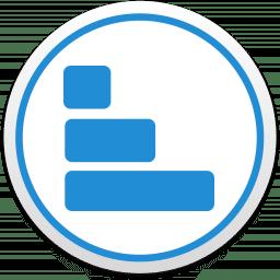 instagantt-icon