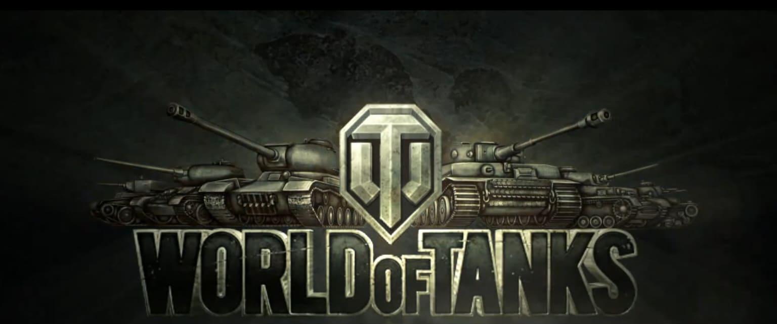 world-of-tanks-logo