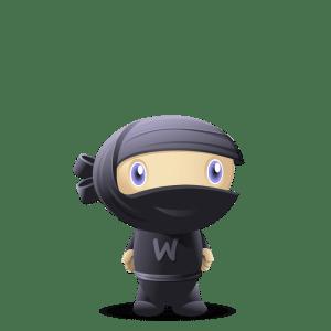 woocommerce-ninja