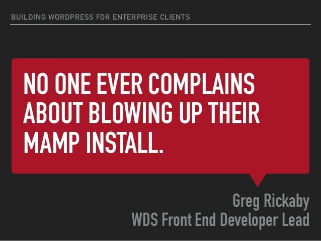 building-wordpress-for-enterprise-clients-or-how-i-learned-to-stop-worrying-and-deal-with-my-imposter-syndrome-23-638