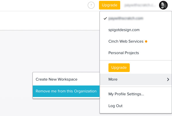remove-from-org-asana