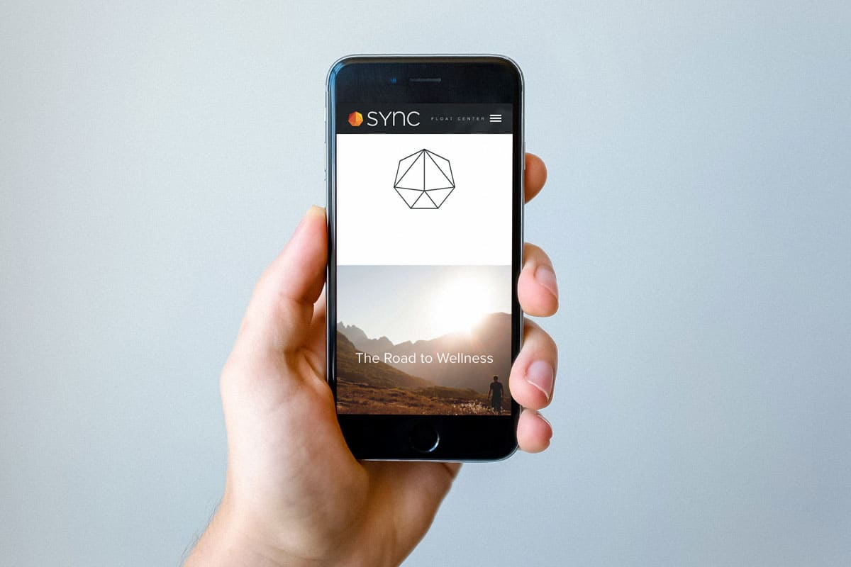 SYNC-Float-Center-Home-Mobile-Mockup