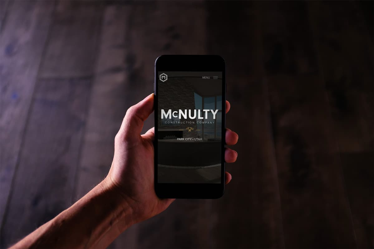 McNulty-Home-Mobile