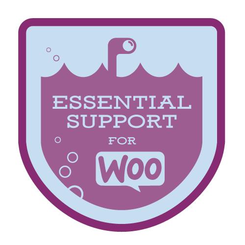 es-woo-patch