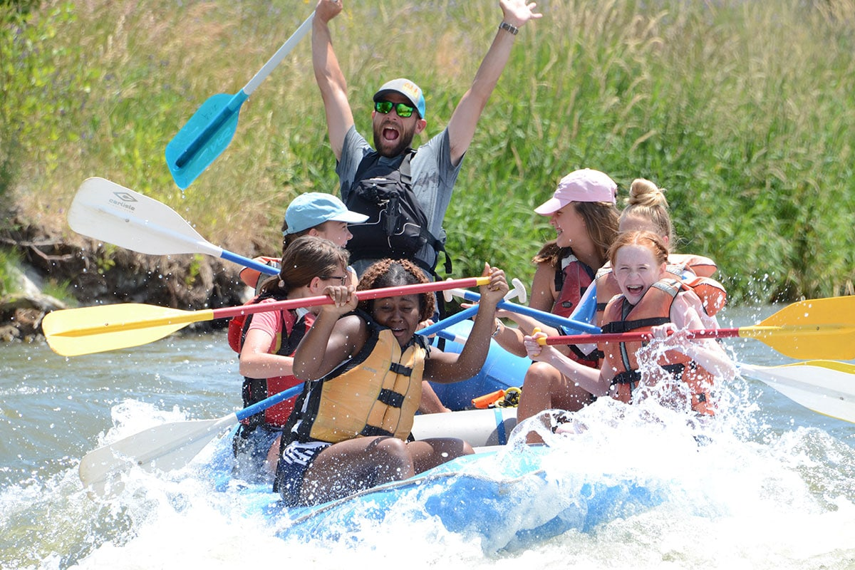 action-rafting-gallery-RS