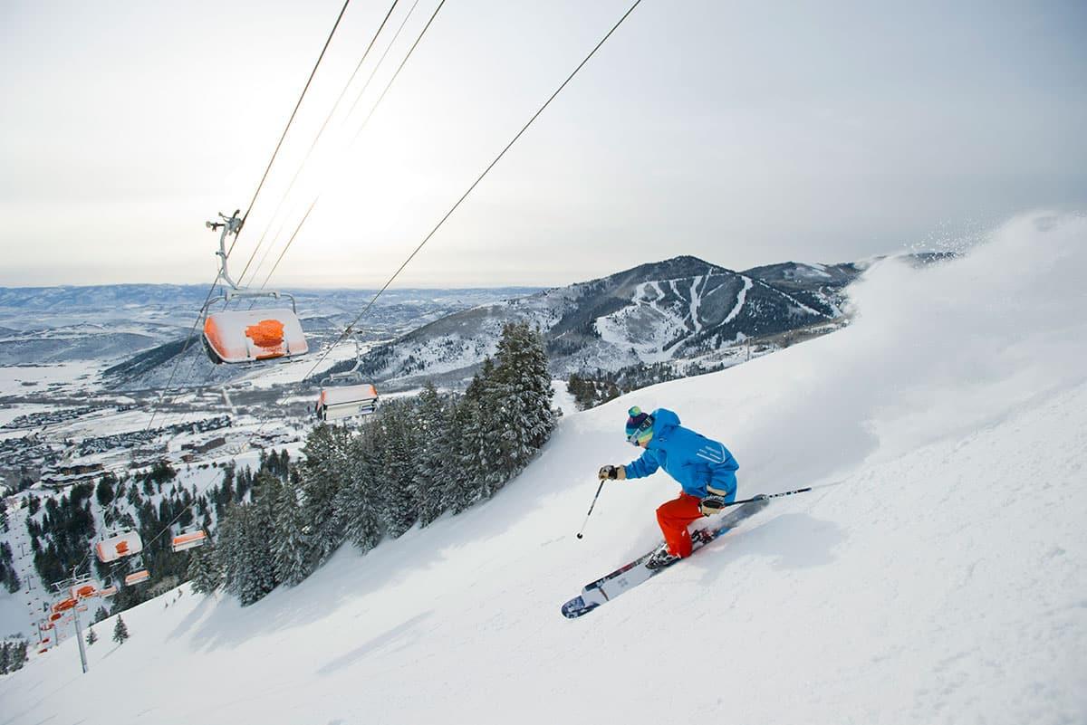 root-rez-ski