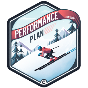 cinch-performance-plan-300