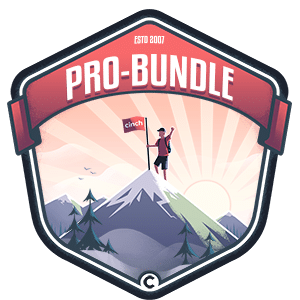 cinch-pro-bundle-300