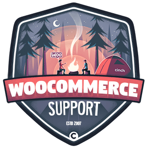 cinch-woocommerce-support-300